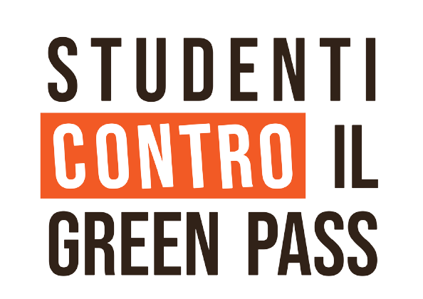 https://www.studenticontroilgreenpass.it/wp-content/uploads/2021/08/cropped-Cat2tura1-removebg-preview.png